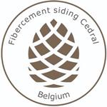 Фиброцементный сайдинг cedral click кедрал
